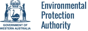 EPA WA