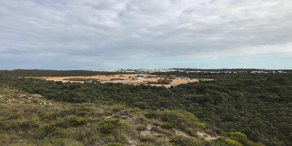 EPA WA | EPA Western Australia